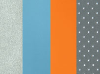 Reflective Stretch Fabrics