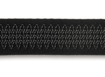 woven gripper elastics